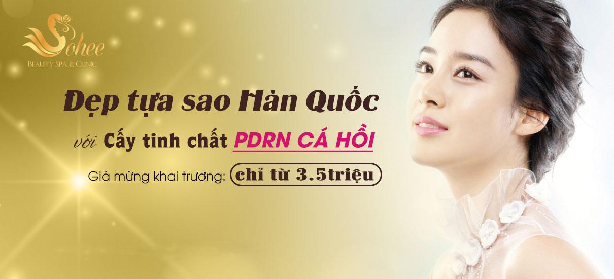 km-cay-pdrn-ca-hoi-vien-cham-soc-sac-dep-sohee-17-03-2018-10-56-13-20-05-2019-12-01-48.jpg
