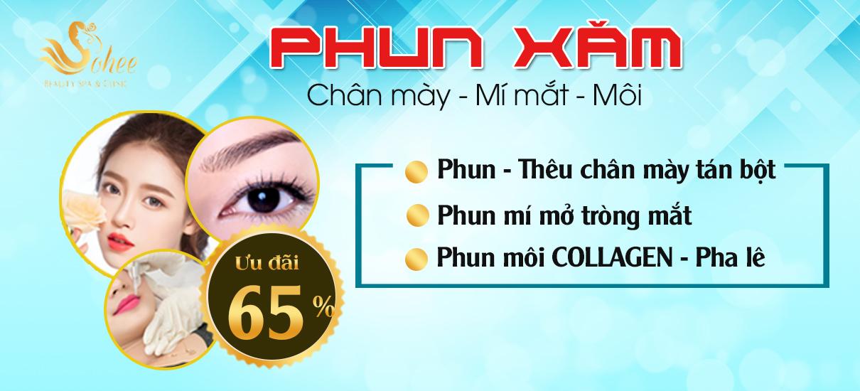 phun-xam-tham-my-sohee-14-06-2018-15-41-59.jpg